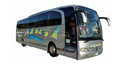 MERCEDES TRAVEGO - Euro 5